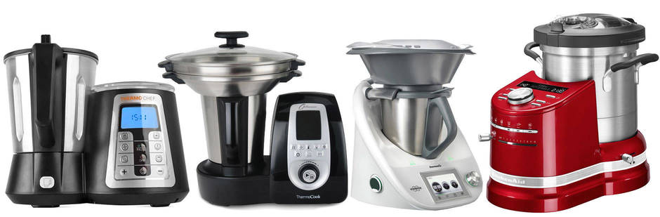 All In One Kitchen Appliance.All In One Kitchen Appliances Consumer Nz