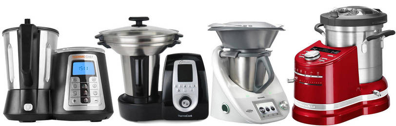 All In One Kitchen Appliances Consumer Nz