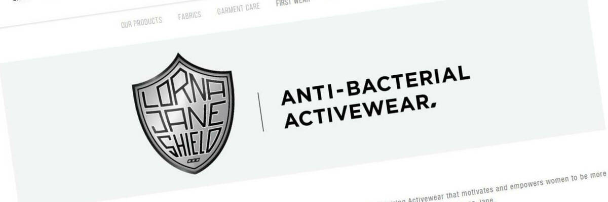 21jan anti virus activewear hero