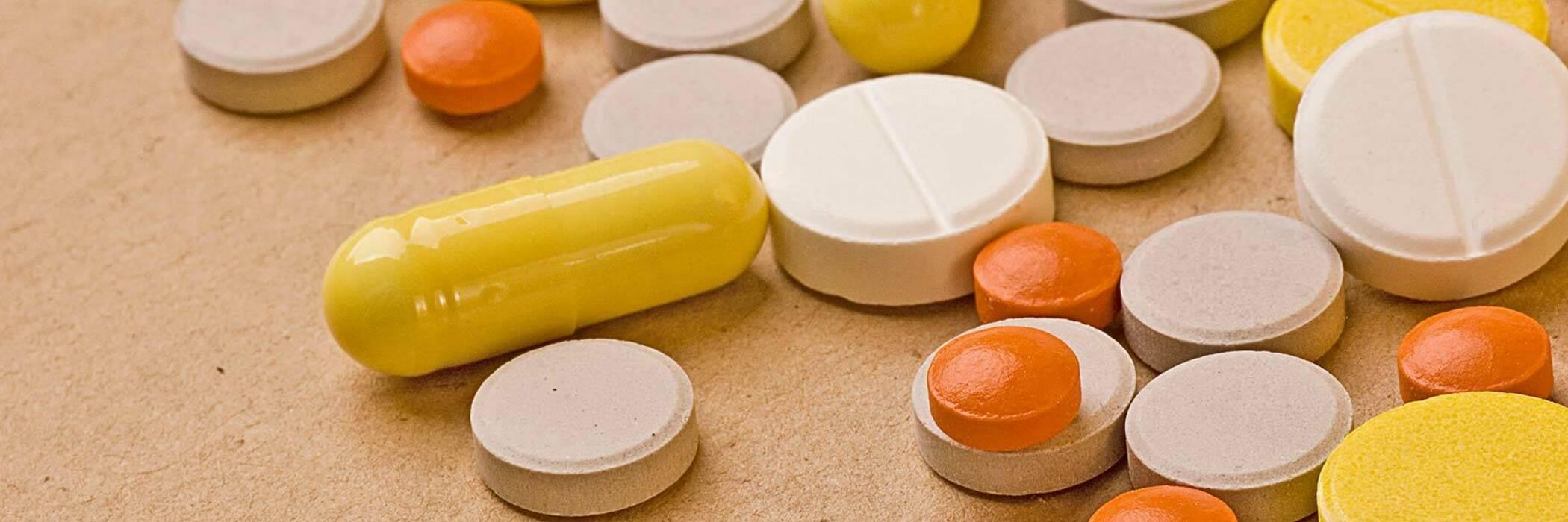 13mar antioxidants hero