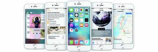 15sept apple new tech hero default
