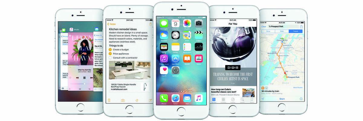 15sept apple new tech hero