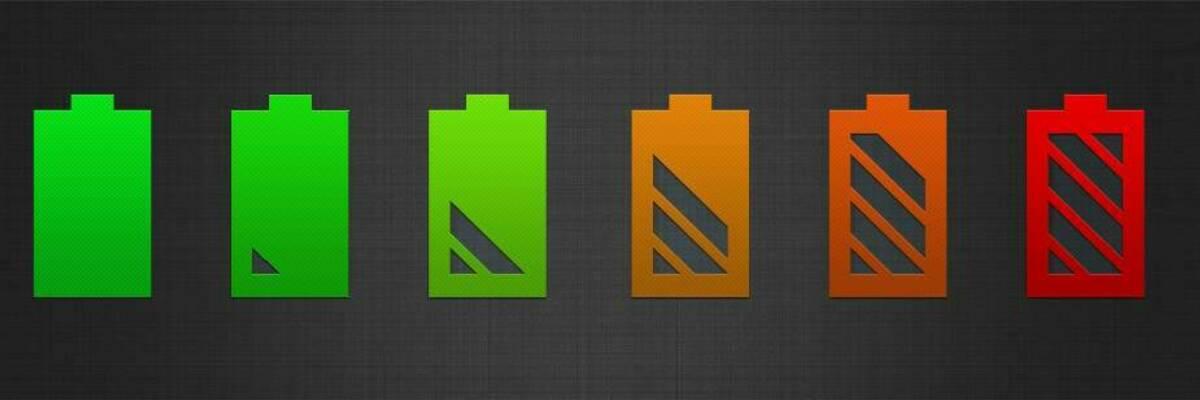 14aug iphone batteries hero