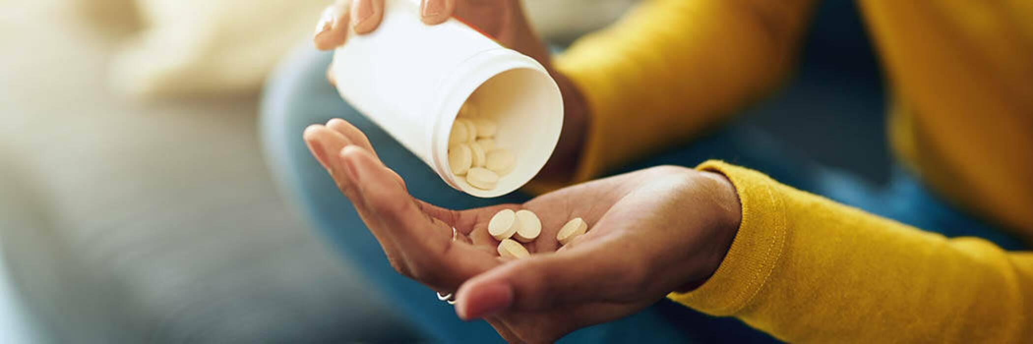 20sep arthrem supplements hero