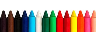 Crayonshero