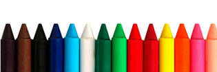 Crayonshero default