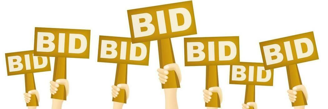 https://d3c7odttnp7a2d.cloudfront.net/uploads/article/image/auctions/15aug-auctions-hero_large.jpg