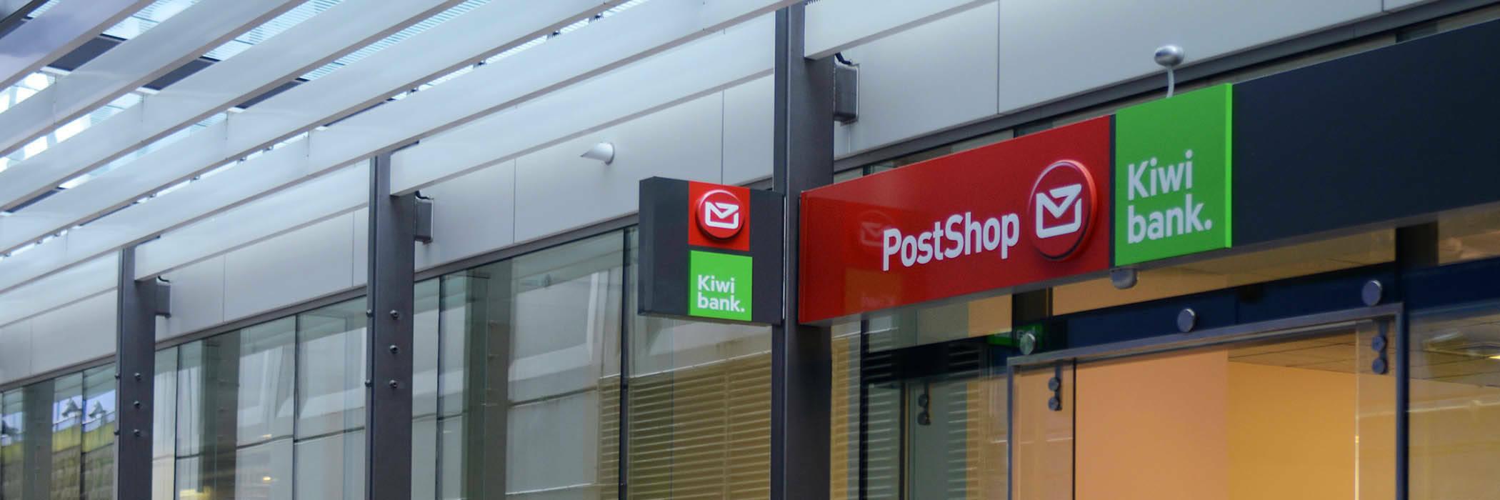 Bank closures hero