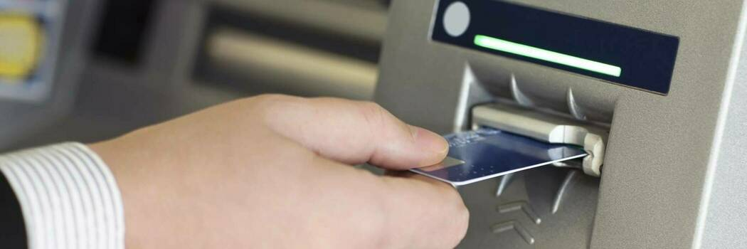Bank card security - Consumer NZ