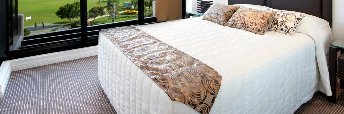 11jan buying a bed and bed linen hero