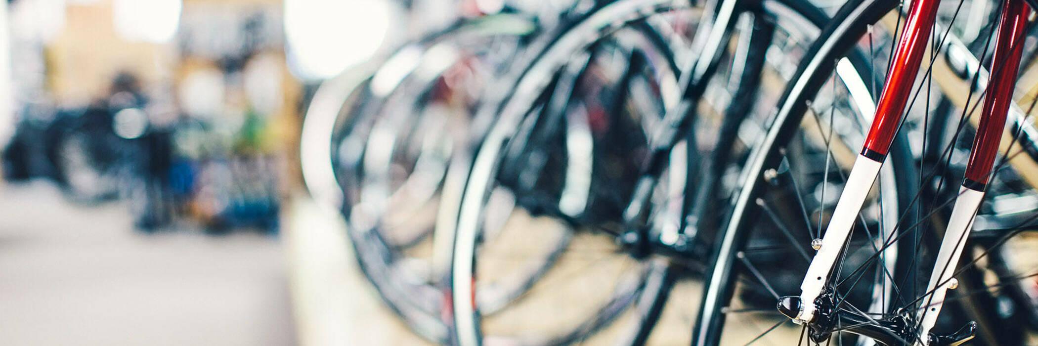 17feb bike barn hero