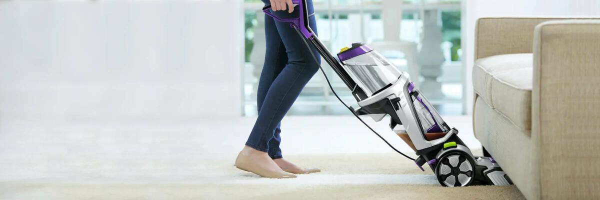 21jan budget vs premium washer cleaners hero