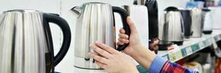 19aug budget vs premium kettles hero
