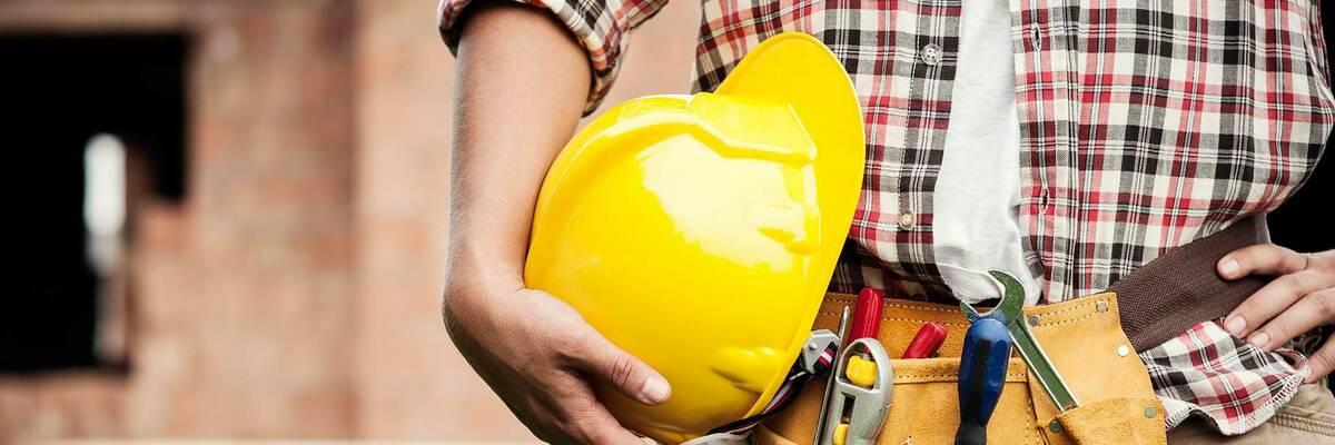 Builders qualifications hero