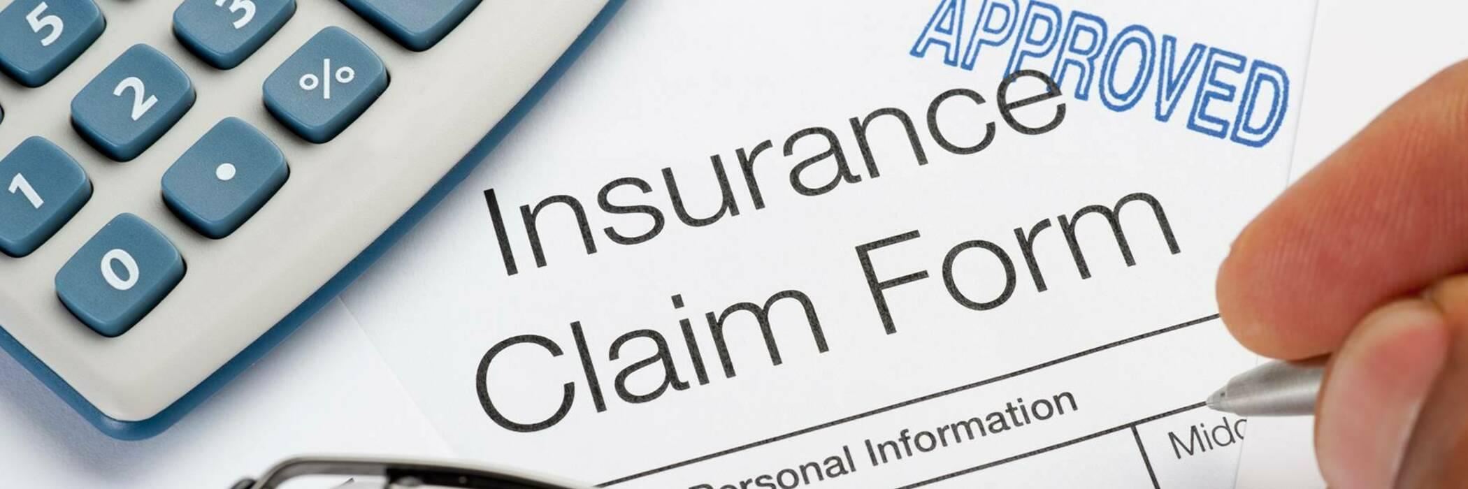 Building and renovation insurance hero