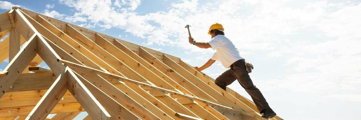 19jun building better homes hero