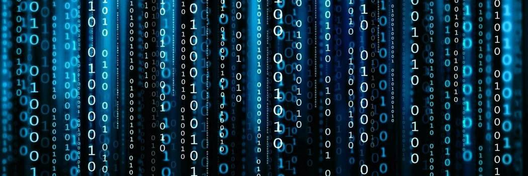 Bunnings Says Beware Of Online Scam Consumer Nz