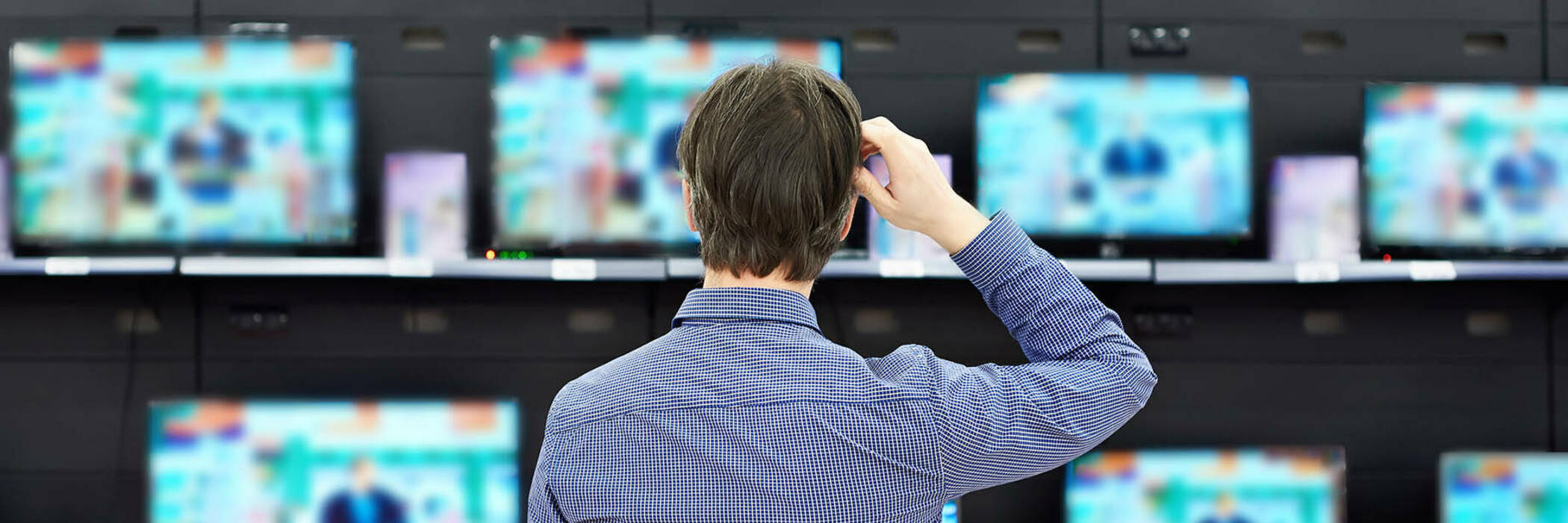 20aug buying a tv hero