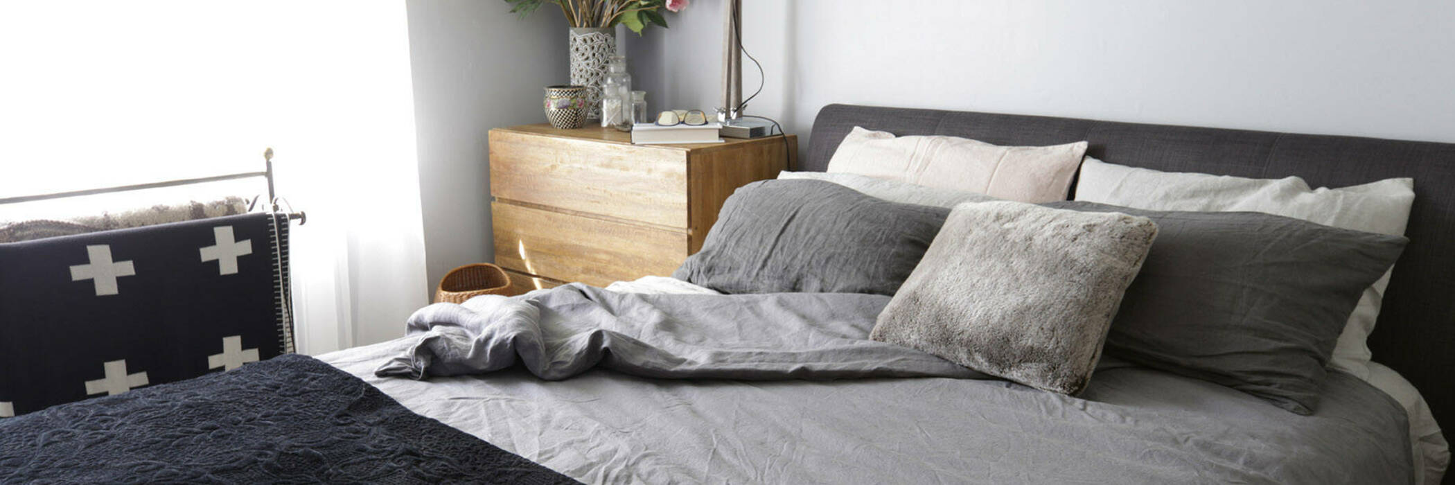 15sept buying a bed hero1