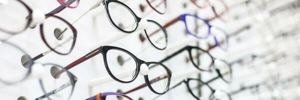 Buying glasses - Consumer NZ
