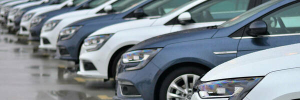 Car buyers' rights - Consumer NZ