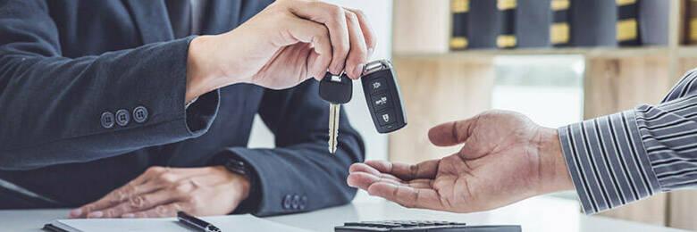 20jul car finance deals hero