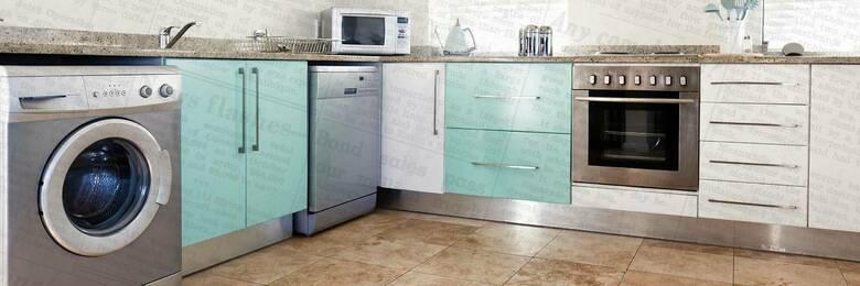 Home   appliances hero