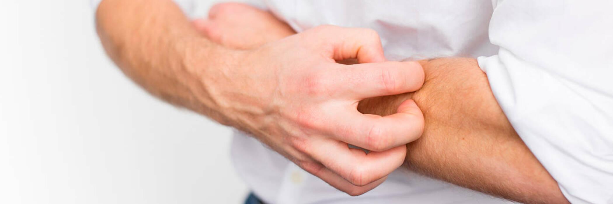 16nov antibiotics for your skin