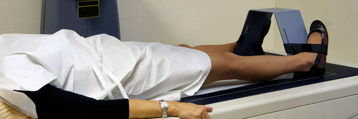 16nov bone density scans hero