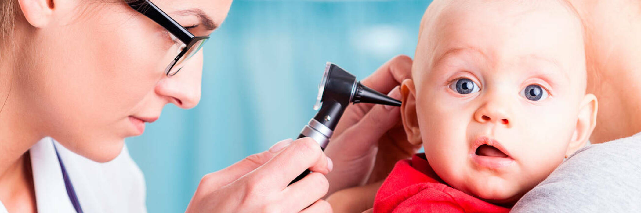 16nov ear infection hero