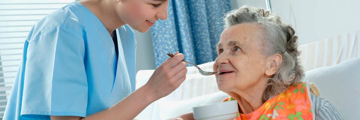 16nov feeding tubes alzheimers hero