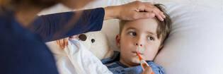 18may fever in children hero default