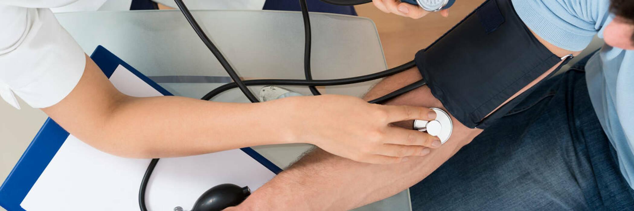 22nov health checkups hero