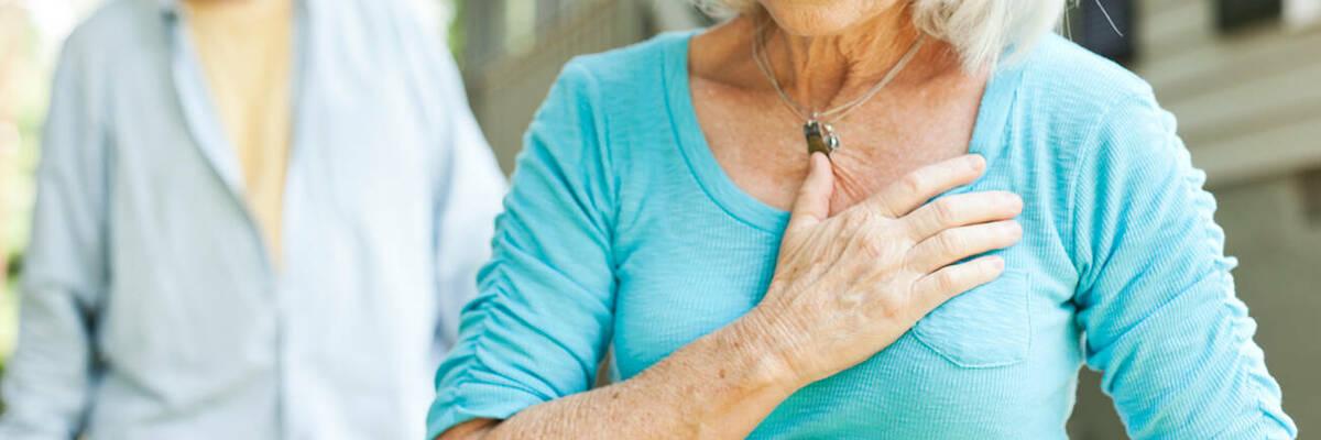 16nov heartburn and reflux