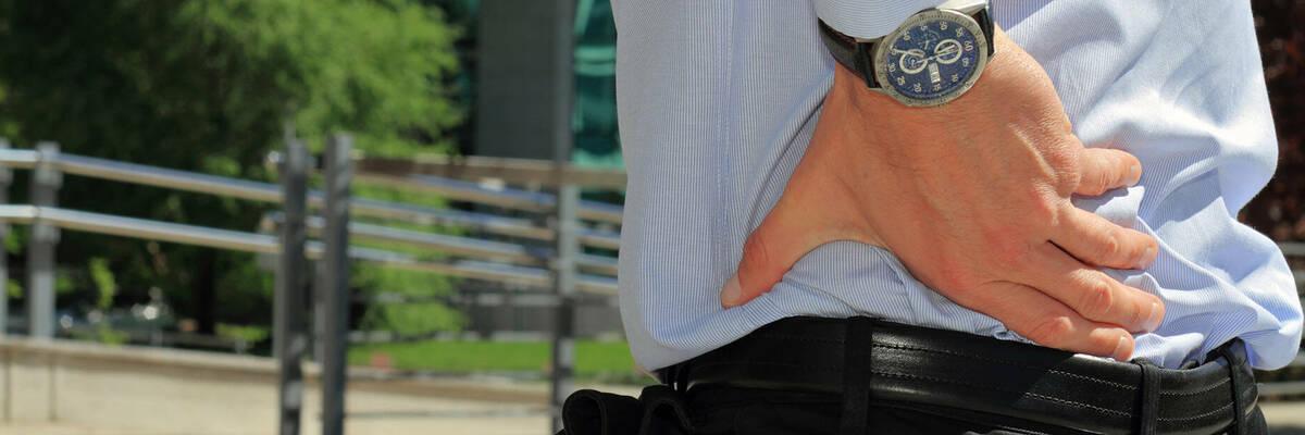 16nov lower back pain imaging hero
