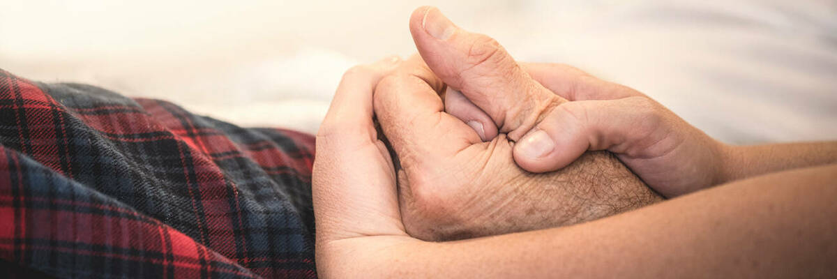 16nov palliative care hero