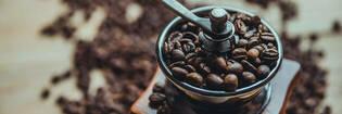 18jul coffee grinders hero default