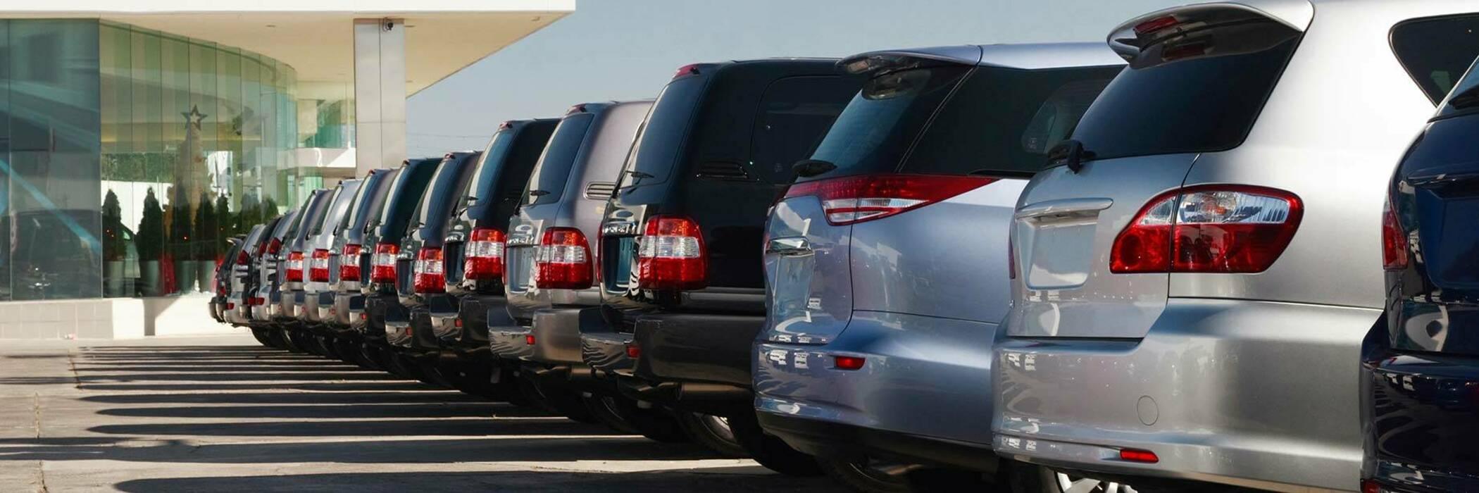 12oct car buyers  rights hero