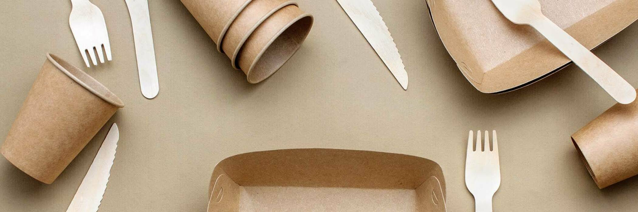 20may opinion compostable packaging hero