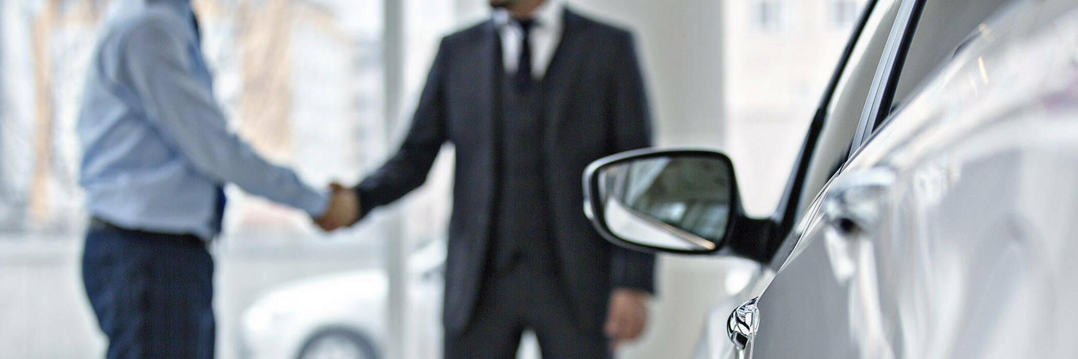 17jan members wins refund for vehicle costs hero