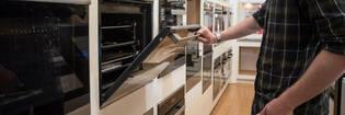 18dec consumer survey reveals top rated retailers hero1 default