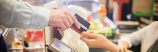 20nov consumer nz welcomes supermarket hero