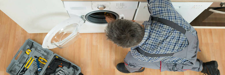 20sep consumers struggling with hard to fix appliances hero