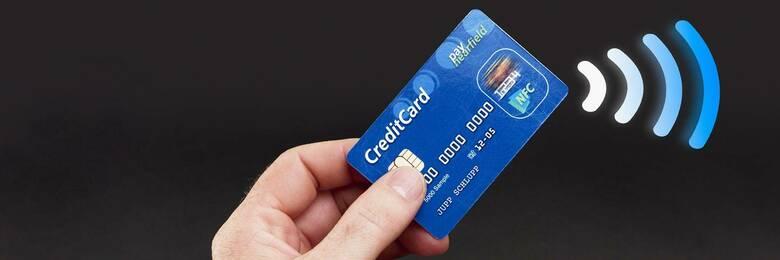 13oct contactlesscreditcards hero