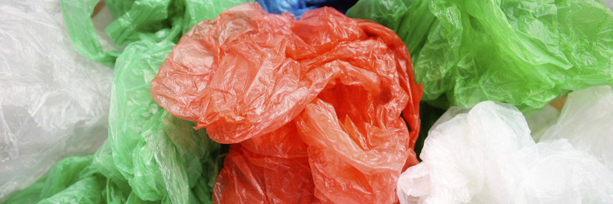 15july council calls for plastic bag levy hero