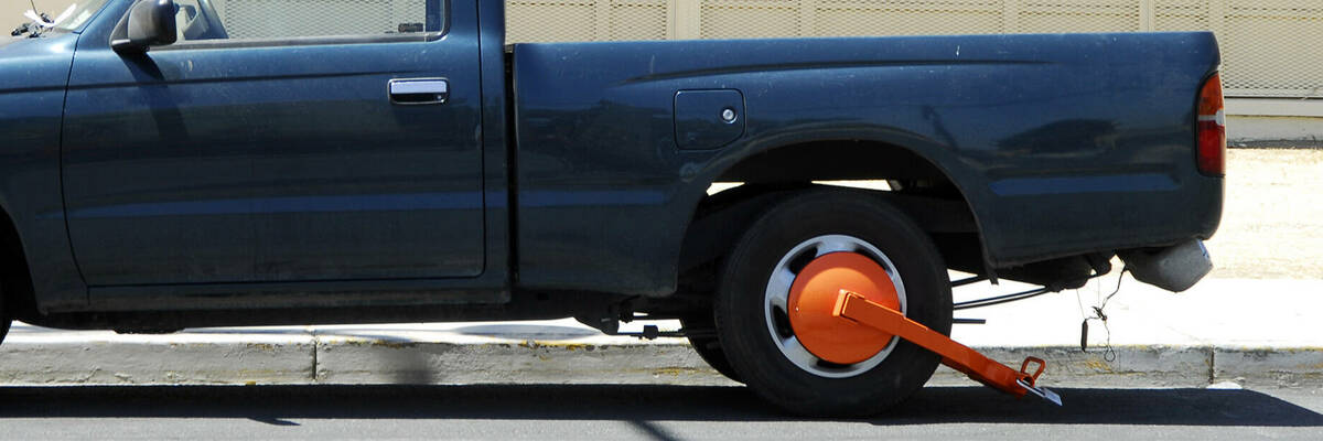 18aug crackdown on wheel clamping hero