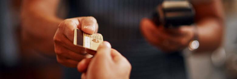 21may credit card chargebacks hero