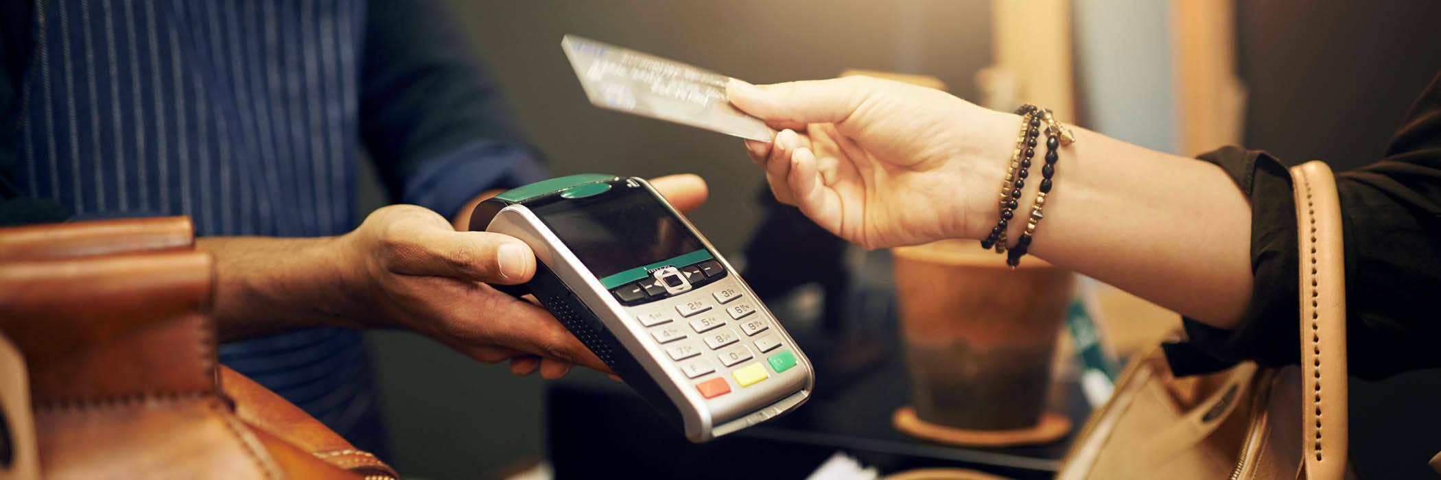 21may credit card fees reined in hero