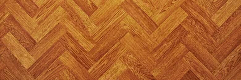 Floors floor coverings hero