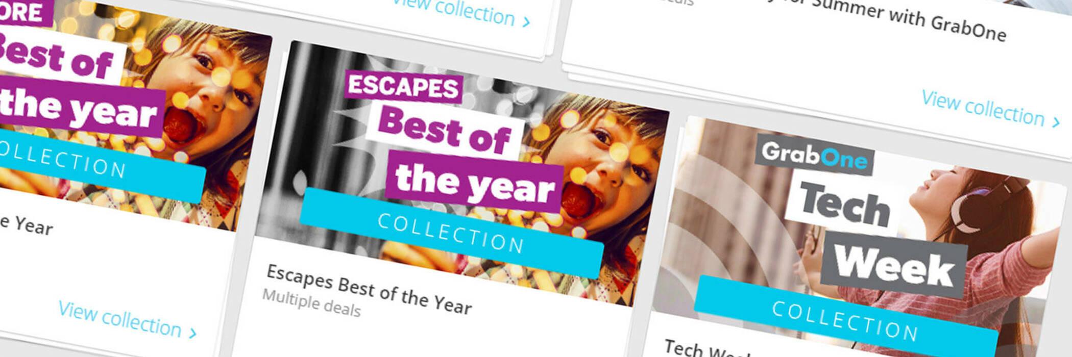 16dec daily deal websites cant escape consumer law hero